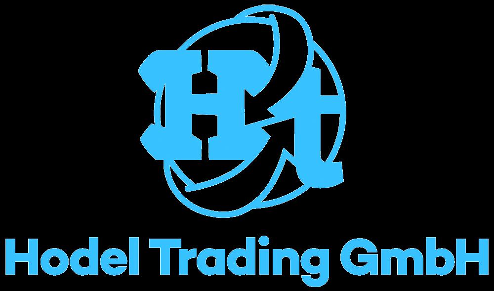 Import/Export für Gross- und Einzelhandel. Seit 2012.
